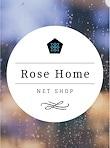 rosehome