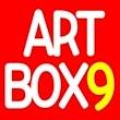 ARTBOX9