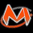 パソコン専門店PC-M