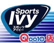 SportsIvy<スポーツアイビー>