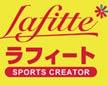 Lafitte(ラフィート)@スポーツショップ