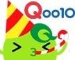 Qoo10★ラッキーチャンス