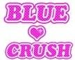 BLUE♥CRUSH
