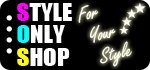 STYLE+ONLY+SHOP