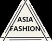 ASIA FASHIION