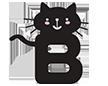 brightlele(ブライトララ)