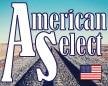 American select ★海外お買い物代行★