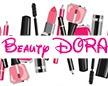 beautydora