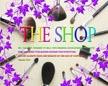 TheShopKorea