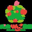 桜庭りんご農園<Qoo10店>