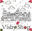 Visby shop