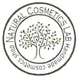自然化粧品研究所 Qoo10