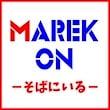 MAREK ON
