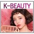 K.beauty