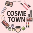COSMETOWN
