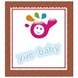 yue-baby