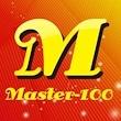 master-100