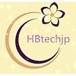 HBtechjp