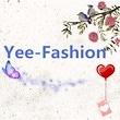 Yee-Fashion