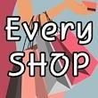 EveryShop