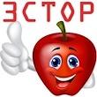 3CTOP