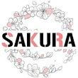 J.SAKURA