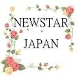 NEWSTAR-JAPAN