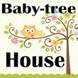 Baby-tree House