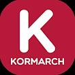 KORMARCH