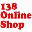 138OnlineShop