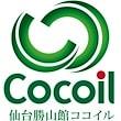 仙台勝山館ココイル-MCTオイル専門店