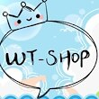 WT-SHOP