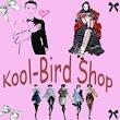 kool-bird