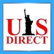 US-DIRECT