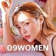 09WOMEN_JAPAN