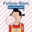 Follow_bani