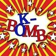 K-BOMB