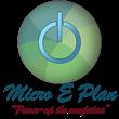 Micro-E-Plan