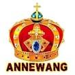 ANNEWANG1