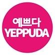 YEPPUDA