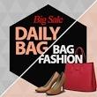 Daily_Bag