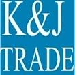 K & J TRADE