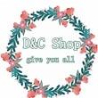 D&C Shop