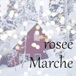 roseeMarche
