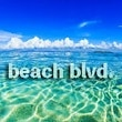 beach-blvd