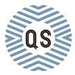 QSshop