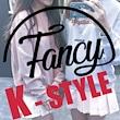 K-Fancy