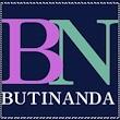 butinanda