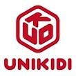 UNIKIDI