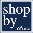 shop_by_ofuca